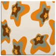 rug #679811 | square graphic rug
