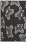 rug #680369 |  orange natural rug