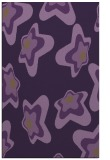 five star rug - product 680401