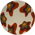five star rug - product 680837