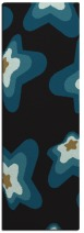 five star rug - product 680893