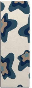 five star rug - product 680897