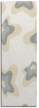 five star rug - product 681157