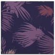 palm rug - product 681321