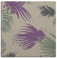 palm rug - product 681405