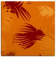 palm rug - product 681413