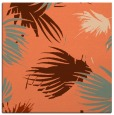 palm rug - product 681425