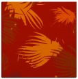 palm rug - product 681469
