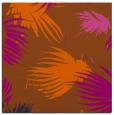 palm rug - product 681489
