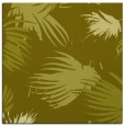 rug #681545   square light-green natural rug