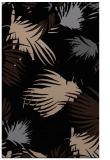 rug #681941 |  beige natural rug