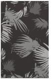 rug #681976 |  natural rug