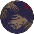 palm rug - product 682389