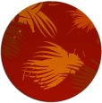 palm rug - product 682525