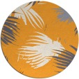 palm rug - product 682629
