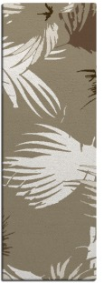 palm rug - product 682773