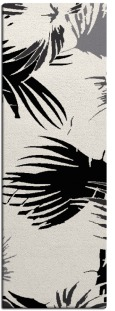 palm rug - product 682905