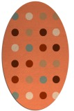 boxbark rug - product 685297