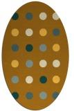 boxbark rug - product 685402