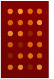 boxbark rug - product 685638