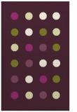 boxbark rug - product 685677