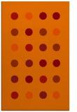 boxbark - product 685696