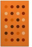 rug #685711 |  retro rug
