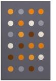 rug #685799    circles rug