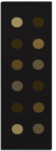 boxbark rug - product 686269