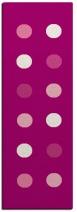 boxbark rug - product 686361