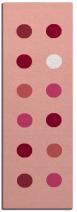 boxbark rug - product 686373