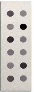 boxbark rug - product 686425