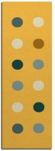 boxbark rug - product 686457