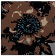 boscobel rug - product 688282