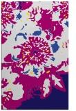 rug #689069 |  natural rug