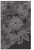 rug #689117 |  brown natural rug