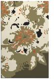 rug #689280    graphic rug