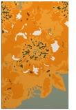 rug #689313 |  light-orange natural rug
