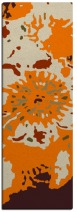 boscobel rug - product 689989