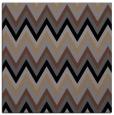 rug #690034 | square stripes rug