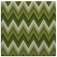 rug #690149 | square stripes rug