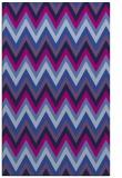 rug #690757 |  blue rug