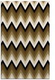 rug #690805 |  geometric rug
