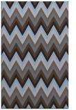rug #690842 |  popular rug