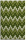 rug #690853 |  geometric rug