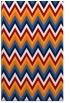 rug #690970    stripes rug