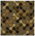 rug #691903 | square circles rug