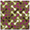 fluidity rug - product 692014