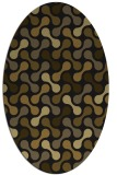 rug #692253 | oval rug