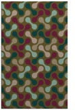 fluidity rug - product 692609